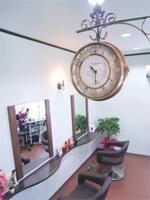 すぴか -Hair Salon-